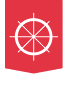 Pieces of 8 Music
