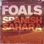 SPANISH SAHARA (SINGLE)