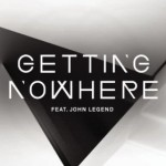 GETTING NOWHERE (SINGLE)