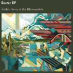 Easter (EP)