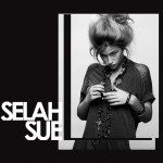 Selah Sue (LP)