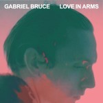 Love In Arms (LP)