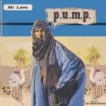 P.U.M.P. (LP)