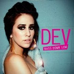 Bass Down Low feat. The Cataracs (5K Remix)