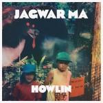 Howlin (LP)