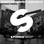 Wicked Things feat. Audio Bullys