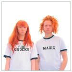 Magic (EP)
