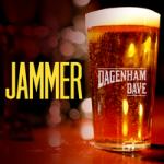 Dagenham Dave (Single)