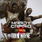 Cmon feat. Tion Wayne (Single)