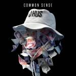 Common Sense (LP)