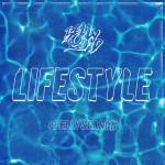 Lifestyle (Single)