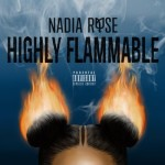 Highly Flammable (EP)