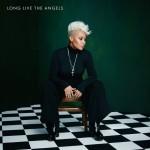 Long Live The Angels (LP)