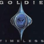 Timeless (LP)