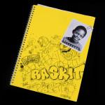 Raskit (LP)