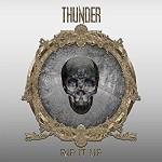 Rip It Up (LP)