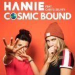 Cosmic Bound (Single)