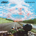 No Geography (LP)